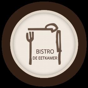 Bistro De Eetkamer - BISTRO – RESTAURANT - Brugge